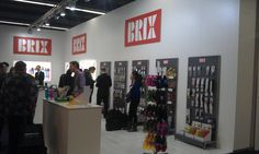 Here is another picture from Brix Designs booth at #Ambiente in Frankfurt. #Ambiente2013 #Ambiente13