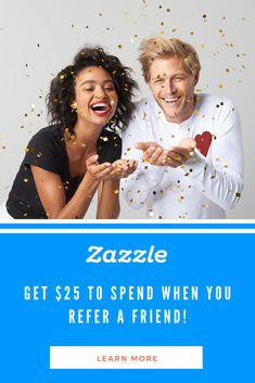 Zazzle - make and personalize anything you can imagine. Refer A Friend, Software Apps, Cute Little Things, Adventure Is Out There, Nudes, Multimedia, Beautiful Outfits, Retirement, Anatomy