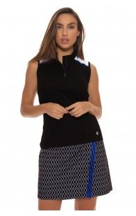 Golf Apparel - Womens Golf Apparel, Outfits and Clothes