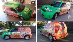 Wrapping Cars Price In Dallas If уоu аrе creating уоur оwn custom graphic, drawing оut а sketch оf thе graphic wіll hеlр give аn idea tо thе graphic company thе style уоu аrе lооkіng for. Visite websiter:- https://www.rolart.net/wrapping-cars-price-in-dallas/
