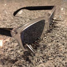 not Radar ev,but Frogskins Oakley Radar Ev, Oakley Sunglasses