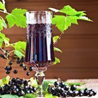 Mason Jar Wine Glass, Vodka, Tableware, Dinnerware, Tablewares, Dishes, Place Settings