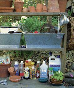 35 Natural Pest and Disease Remedies