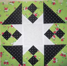 A blog about quilting, crafting, sewing, knitting,crocheting,farm life,,embroidery and photography.Lucy-Boston-Patchwork-of-the-Crosses