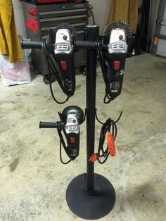 Know What You Are Welding – Metal Welding Welding Trailer, Welding Cart, Welding Shop, Diy Welding, Metal Welding, Metal Tools, Shop Organisation, Tool Organization, Tool Storage