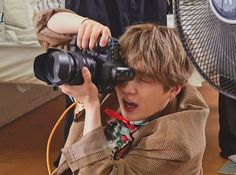 Min Yoongi Bts, Min Suga, Daegu, Mixtape, Min Yoonji, Run Bts, Bts Video, Bts Group, Bts Pictures