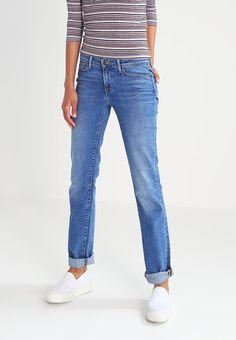 Levi's® 714 STRAIGHT - Jeans Straight Leg - sunset rider für 79,95 € (18.11.17) versandkostenfrei bei Zalando bestellen.