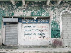 En Panam�