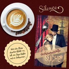 Stress, Latte, Drinks, Instagram, Tableware, Coffee Break, Romance Books, Reading, Drinking