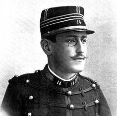 .:: Bonus ::. 19 septembre 1899 - Dreyfus grâcié