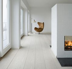 dinesen wood floors