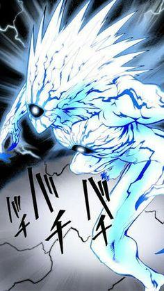 All Anime, Me Me Me Anime, Anime Art, Avengers Fan Art, Anime Fight, Saitama, Anime Kawaii, Graphic Design Art, Rwby