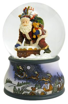 Collectible snowglobes and snowdomes for sale. Souvenir snow globes from around the world. Make your own snow globe - we sell DIY kits and photo snow globes. Snow Globe Kit, Diy Snow Globe, Christmas Snow Globes, Xmas, Christmas Trees, Chrissy Snow, Photo Snow Globes, Santa Chimney, Water Globes