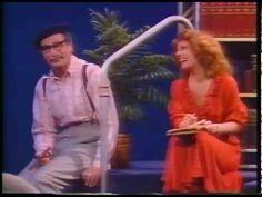 Groucho (1982, Gabe Kaplan) Part 2
