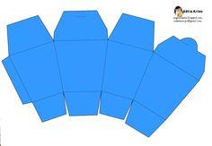 http://www.ohmyfiesta.com/2013/12/cajas-de-colores-para-imprimir-gratis.html