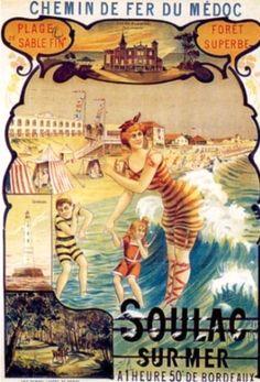 1900 Soulac 01
