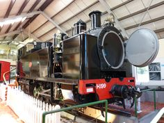 Fell Museum New Zealand Class built worked the Rimultaka incline until 1955 Steam Locomotive, Train Station, New Zealand, Transportation, Journey, Museum, Australia, Building, Board