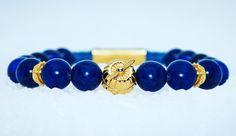 Men's Accessories, Luxury, Bracelets, Collection, Jewelry, Fashion, Moda, Jewlery, Bijoux