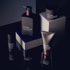 Offering some of the best men's grooming products online, at affordable prices, https://hunterlab.com.au/ has become one of the best in the business.