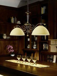 Die 10+ besten Bilder zu Esszimmerlampen | esszimmerlampe