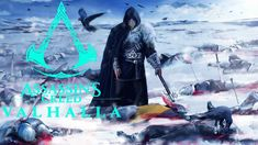its a continuation of concept fanart created inspired by assassin's creed valhalla game. The trailer of assassin creed game just launch and it so so awesome. Vikings Tv Series, Assassins Creed Series, Last Man Standing, Assassin's Creed, Concept Art, Batman, Fan Art, Superhero, Fictional Characters