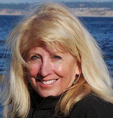 Red Fox Literary - Karen Grencik (closed)
