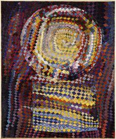 Maria Vieira da Silva Tachisme, Sculpture, Belle Photo, New Art, Modern Art, Quilts, Blanket, Painting, Portugal