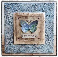 ButterflyCanvas_RachelGreig_1    How gorgeous
