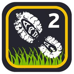 Beaver Scouts, Corn Maze, Cub Scouts, Scouting, Hiking Trails, That Way, Cubs, October 19, Beavers
