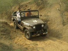 If you are #planning to unravel the surprises of jungle this season then plan from now!!