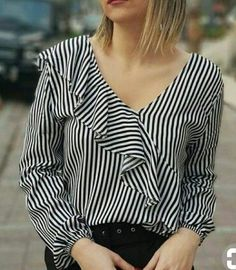 Whatsapp us for order on 6394837380 Blouse Styles, Blouse Designs, Baby Clothes Brands, Fashion Wear, Womens Fashion, Western Tops, Inspiration Mode, Blouse Outfit, Dress Sewing Patterns