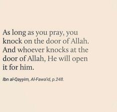 Muslim Images, Allah, Islamic, Pray, Faith, Loyalty, Believe, Religion