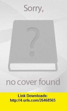Binscombe Tales Rosemary Pardoe, Alan Hunter ,   ,  , ASIN: B000KF5B3G , tutorials , pdf , ebook , torrent , downloads , rapidshare , filesonic , hotfile , megaupload , fileserve