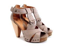 love these john fluevog shoes