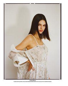 Publication: Vogue Korea March 2018 Model: Kendall Jenner Photographer: Hyea W. Kendall Jenner Outfits Casual, Kendall Jenner Photoshoot, Kendall Jenner Mode, Casual Summer Outfits, Kendall Jenner Short Hair, Kendall Jenner Instagram, Kendalll Jenner, Kardashian Jenner, Kardashian Kollection