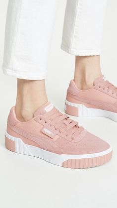 17 Best Puma images | Puma cali, Puma, Sneakers