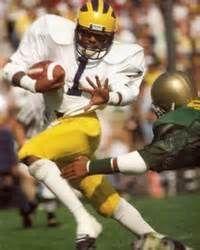 Anthony Carter Michigan - Bing Images