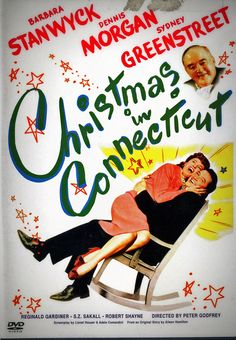 The best Christmas movie ever!