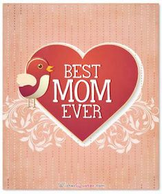 20 Best Happy Mothers Day Wishes images in 2019