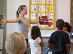 Ballet Talks: Peter Pan Houston, Texas  #Kids #Events