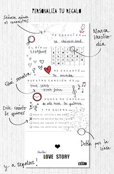 Tutorial Regalo personalizado para San Valentin // St Valentine personalized…