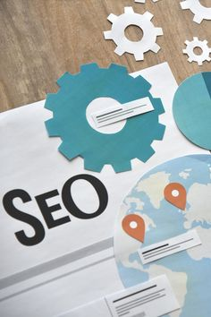 Why is SEO important in Check out this article to see the top reasons why SEO is essential to businesses success! Web Design Agency, Seo, Kids Rugs, Frame, Marketing, Success, Check, Google, Painting & Drawing