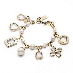 https://www.facebook.com/pages/Wholesale-bag-charms/322890244520732?id=322890244520732&sk=info