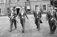 Lainston House Wedding Photography010