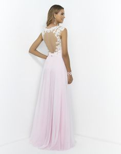 Blush Prom 9986 | RaeLynns Boutique - Prom and Fashion Boutique