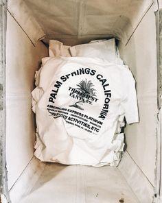 Ben Biondo - Souvenir Tee for Knowlita Tee Shirt Designs, Tee Design, Design Lab, Design Shop, Anuncio Nike, Ying Yang, Cool Shirts, Tee Shirts, Aesthetic Shirts