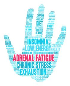 A story about my personal journey with adrenal fatigue. Learn how I figured it out and what I'm doing to treat it. Fatiga Adrenal, Adrenal Fatigue Symptoms, Chronic Stress, Chronic Fatigue, Stress Leave, Autoimmune Disease, Addison's Disease, Adrenal Support, My Struggle