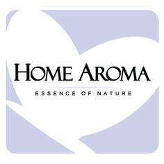 Produkty HomeAroma przeznaczone są do użytku w domu i samochodzie. Szeroka gama urządzeń oraz naturalnych aromatów pochodzących z różnych zakątków pozwala na swobodny wybór według indywidualnych preferencji i pożądanych właściwości. Nasze rozwiązania są atrakcyjne wizualnie, korzystne cenowo i przede wszystkim skuteczne !!!