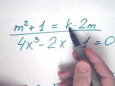 Как быстро решить задание ЕГЭ на теорию целых чисел и делимость Математика. Натуральное число, делясь на два простых числа, делится и на их произведение. Алгоритм разложения числа n на простые множители: Находим наименьший простой делитель числа n (отличный от 1) - a1. Ответы: m и n таковы, что m > n, m не делится на n. Поступающим ЕГЭ.