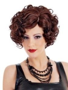dark hair styles with highlights 1000 images about curly hairstyles on curly 6581 | 6581b07c0edb9cc60fe7c64b34079ff2